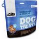 ACANA Mackerel and Greens Singles Dog Treat 3.25oz