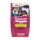 Manna Pro Bite-Size Nuggets 1lb Peppermint