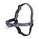 PetSafe Deluxe Easy Walk Dog Harness Small Steel