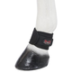 Tough-1 Magnetic Ankle Wraps