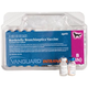 Vanguard B (in) Intranasal 25x1ml Canine Vaccine