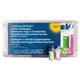 Vanguard Plus 5 L4 25x1ml Vials Canine Vaccine
