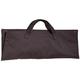 Farrier Craft Farrier Tool Bag
