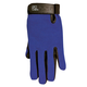 SSG All Weather Gloves White