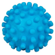 SPOT Hedgehog Vinyl Ball Dog Toy