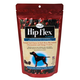 Naturvet Hip Flex Soft Chews - 65 ct