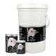 Pet Ag Mirra-Coat Dog Powder 1lb