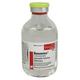 Banamine Injection 50mg/ml 250ML