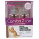 Comfort Zone w/Feliway Double Refill
