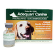 Canine Adequan Injection 5ml Vial