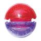 KONG Duets Kibble Ball Dog Toy Medium