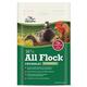 Manna Pro All Flock Crumbles with Probiotics