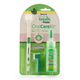 Tropiclean Fresh Breath Oral Care Kit for Puppy