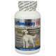 InflamAway HA Advanced Dog Joint Support 200ct