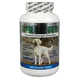 Super Oxy Green Antioxidant Dog Supplement 100ct