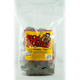 Stud Muffins Horse Treats 90 oz bag