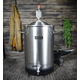 Anvil Stainless Bucket Fermenter - 7.5 gallon