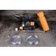 Anvil Cooling System for Bucket Fermenter - 4 gal.
