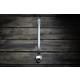 Anvil Stainless Steel Spoon - 21 in.