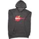 MoreBeer! Carbon Sweatshirt - Large