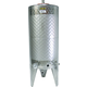 240L (63G) Speidel Sealed Tank with Cooling Jacket