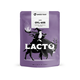 Omega Yeast - Lactobacillus Blend