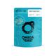 Omega Yeast - West Coast Ale I