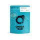 Omega Yeast - British Ale V