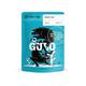 Omega Yeast - Gulo™ Ale