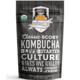 Fermentaholics - Classic Kombucha SCOBY Starter Culture