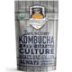 Fermentaholics - Jun Kombucha SCOBY Starter Culture