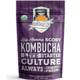 Fermentaholics - Big Momma Kombucha SCOBY Starter Culture