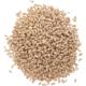 Briess White Wheat Malt