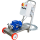 Euro 30 Wine Pump with Remote Control - USED REFURBISHED