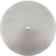 Replacement Malt Pipe Bottom Screen for 65L BrewZilla