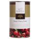 Vintner's Harvest Cherry Puree (49 oz)