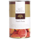 Vintner's Harvest Peach Puree (49 oz)