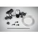 Blichmann Fermenator™ Pump & Controller Kit
