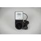 Blichmann Temperature Controller