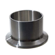 Stainless - 2.5