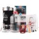 Premium Electric All Grain Home Brewing Kit