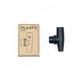 PLAATO Valve V2 - Pressure Drop Equalizing Valve