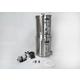 Blichmann BrewEasy™ - 10 gallon