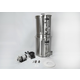 Blichmann BrewEasy™ - 20 gallon