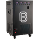 BrewBuilt™ IceMaster Max 4 Glycol Chiller