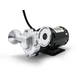 X-Dry Series Tri-Clamp Chugger Pump (Inline) - Stainless Steel