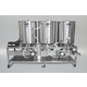 Blichmann 1 BBL Gas Pilot System (HERMS)