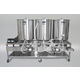 Blichmann 1 BBL Gas Pilot System (RIMS)