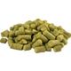 US Goldings Pellet Hops, 44 lb Box -  2018 Crop Year
