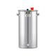 60L (15.9G) Speidel Fermentation and Storage Tank